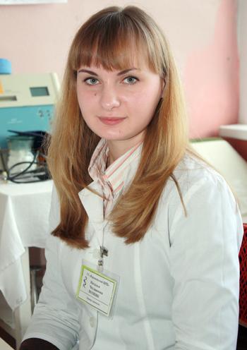 осмотр гинеколога скрытой камера фото