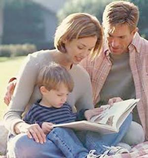 Вороновцев приглашают на областное родительское собрание