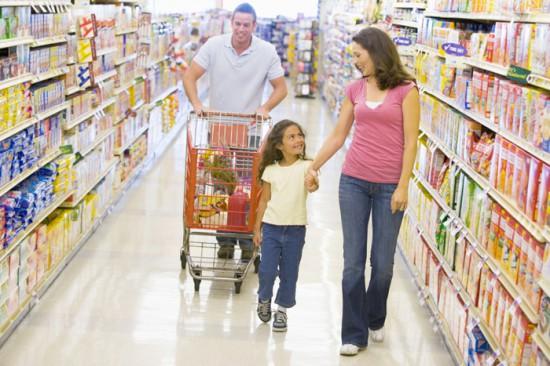 15 марта — Всемирный день потребителя. Имеем право