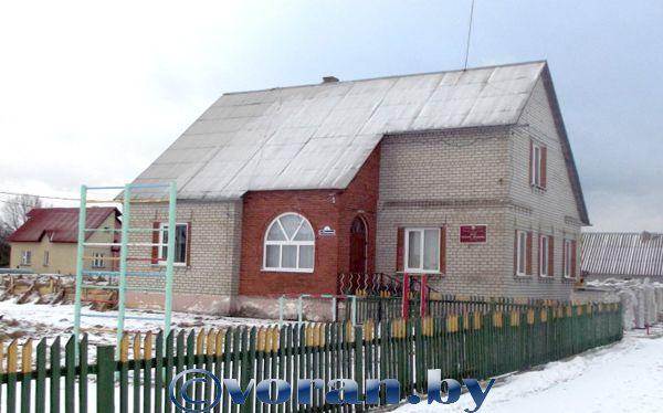 Элитные перспективы в Вороновском районе