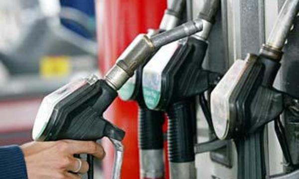 Эксперт: Время дешевого бензина в Казахстане закончится (видео)