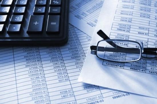 Новое в исчислении подоходного налога с физических лиц в 2013 году