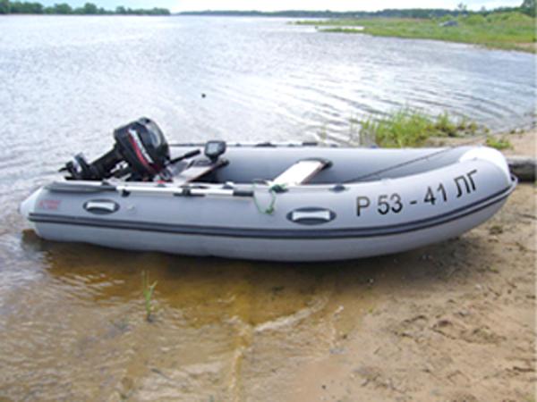когда можно выходить на лодке в нижегородской области