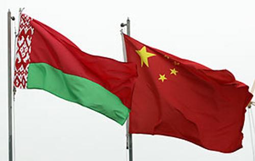 Бизнесмены из Китая намерены сотрудничать с Гродненской областью