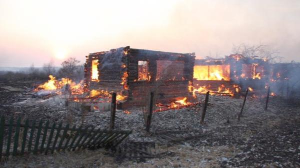 Трагедия Хакасии не должна повториться