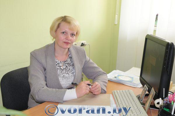 От чего зависит московский размер пенсии