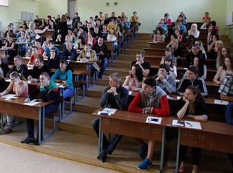 В Гродненской области в новом учебном году планируется оптимизировать 6 ссузов и учреждений ПТО