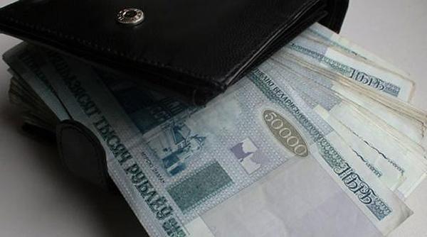 Минимальная заработная плата за октябрь индексируется на 5,1% — Минтруда