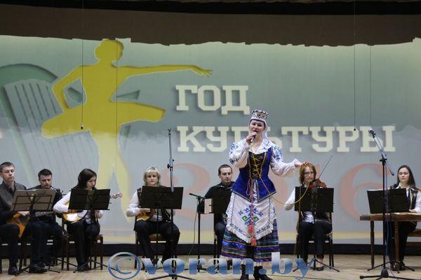 Федерация профсоюзов Беларуси ищет таланты