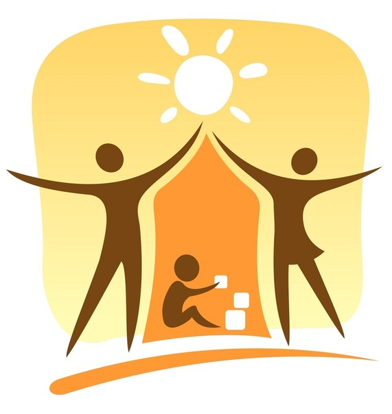 С 26 по 29 февраля пройдет областной Интернет-форум для родителей