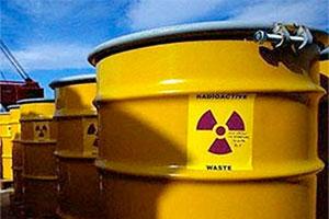 Более 300 т опасных пестицидов вывезут из Гродненской области на переработку