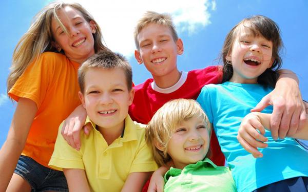 Оздоровительные лагеря для детей Гродненской области появятся на базе сельских школ и погранзастав