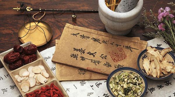 Китайский инвестор открывает в Гродно центр традиционной медицины