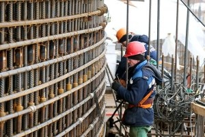 Основное оборудование для Белорусской АЭС планируется поставить в 2016-2017 годах