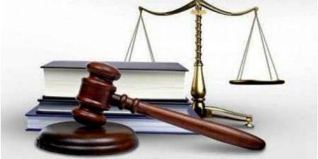 Новое в Уголовном кодексе  Республики Беларусь