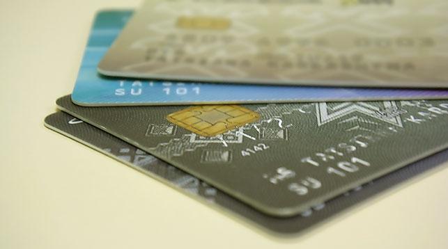 В Беларуси внедрена программа по пресечению мошенничества с банковскими карточками в момент авторизации