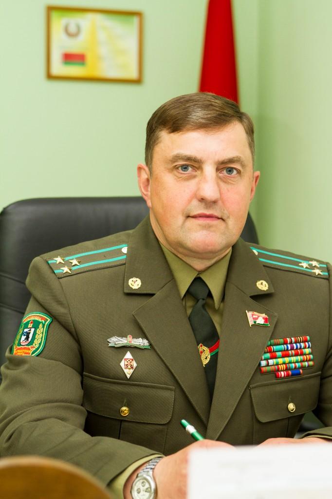 Знакомьтесь: кандидаты в депутаты Палаты представителей Национального собрания Республики Беларусь шестого созыва