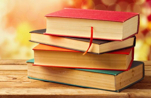8 сентября пройдет областная акция «Читаем вместе»
