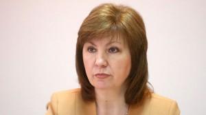 Семинар по актуальным вопросам социальной сферы с участием заместителя премьер-министра Республики Беларусь Натальи Кочановой проходит в Гродно