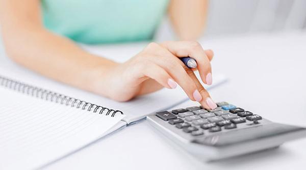 В Беларуси установлены новые размеры ежемесячных дифференцированных доплат к зарплате бюджетников