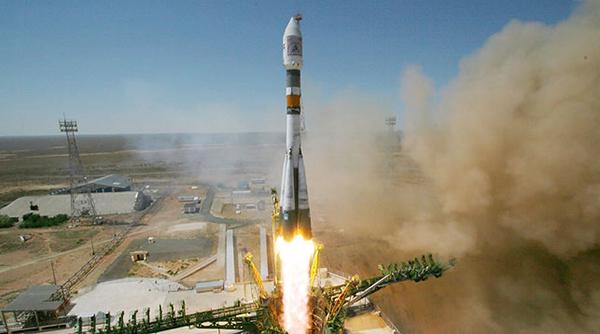 НАН Беларуси приступит в 2017 году к изготовлению спутника БКА-2