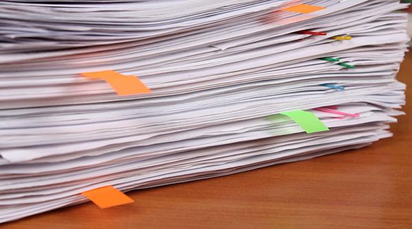 В Беларуси предлагается установить проверяемый налоговый период в пределах пяти лет