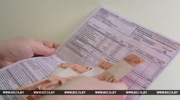 В Беларуси расширят перечень граждан, которые смогут получать безналичные жилищные субсидии