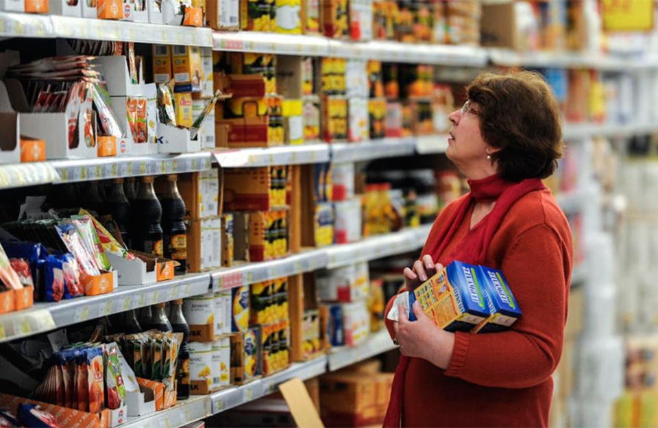 Федерация профсоюзов Беларуси проведет народный контроль за ценами