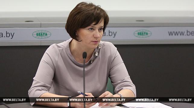 Все организации здравоохранения Беларуси в 2017 году подключатся к системе телемедицинского консультирования