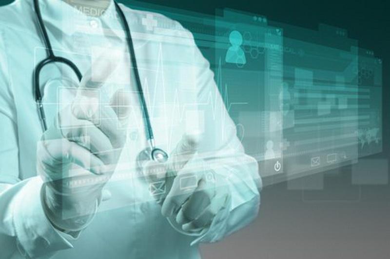 Медицинские симуляторы будут производить в Беларуси