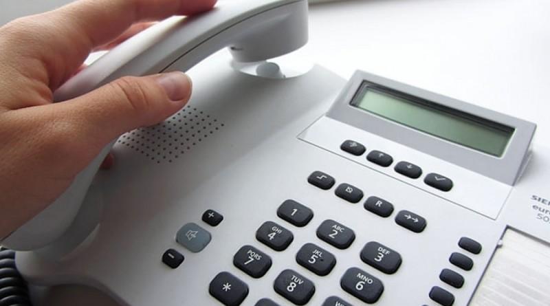 29 июля прямую телефонную линию проведет первый заместитель председателя облисполкома Иван ЖУК