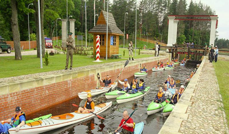 Срок безвизового пребывания иностранцев в Беларуси может увеличиться до 10 дней