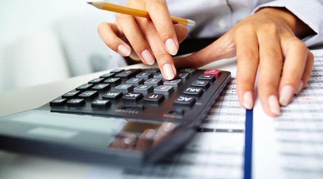 Ипотечное кредитование в Беларуси может заработать в течение года