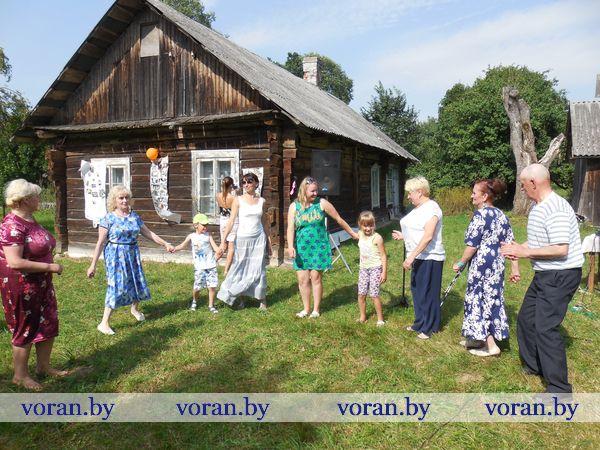 Дарогі з Беларуcі і Літвы прывялі ў Чыжаўск (Дапоўнена)