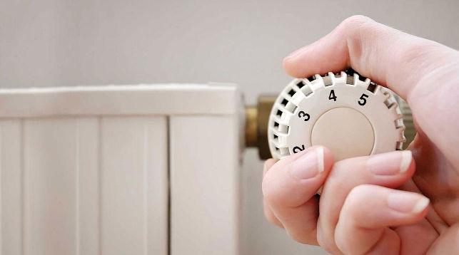 В Беларуси разрабатывается система регулирования отопления в старых домах