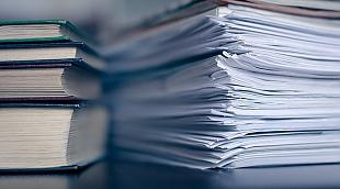 Возможности заняться своим делом без регистрации ИП расширят в Беларуси