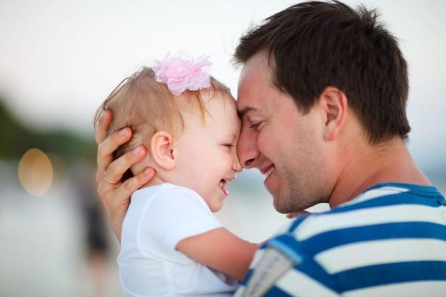 Простые советы для сильного пола. Как сберечь мужское здоровье, чтобы стать отцом