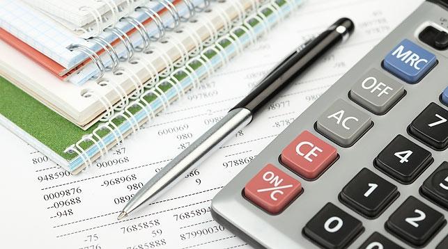 Тарифная ставка первого разряда повышена в Беларуси с 1 сентября на 6,5% до 33 рублей