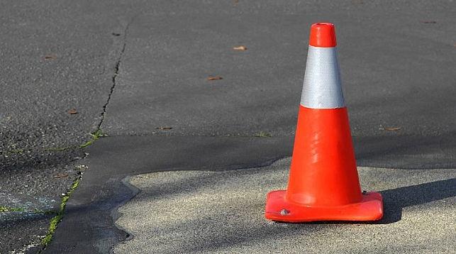 В Беларуси число аварий по вине пьяных водителей сократилось на 30%
