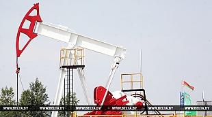 В Беларуси в 2017 году планируют добыть максимальный за 20 лет объем нефти из новых скважин