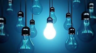 Минэкономики объявляет конкурс школьных бизнес-идей