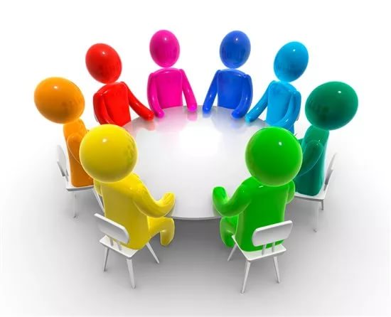 Задать вопросы и услышать ответы: для семей с детьми-инвалидами будет работать открытая площадка для обсуждений