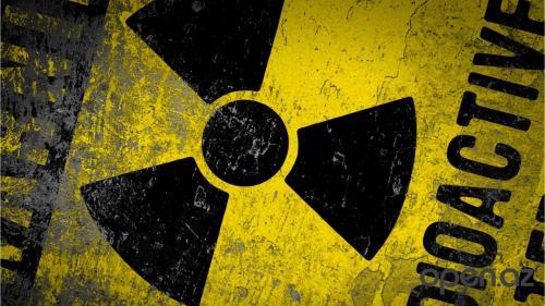 18-19 октября пройдет командно-штабное учение по реагированию на радиационные аварии