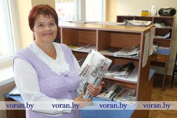 9 октября — Всемирный день почты. Отворяйте скорей,  почтальон у дверей!..