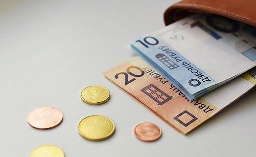 Пенсии увеличатся. Трудовые пенсии с 1 ноября вырастут в среднем на 5 процентов