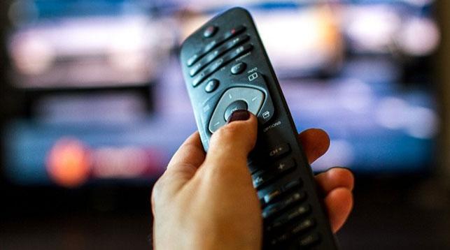 Проверка системы оповещения пройдет в Беларуси на телеканалах 31 октября