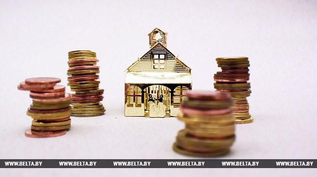 На кредитование жилья по программе адресного субсидирования в 2017 году планируется направить 209 миллионов рублей