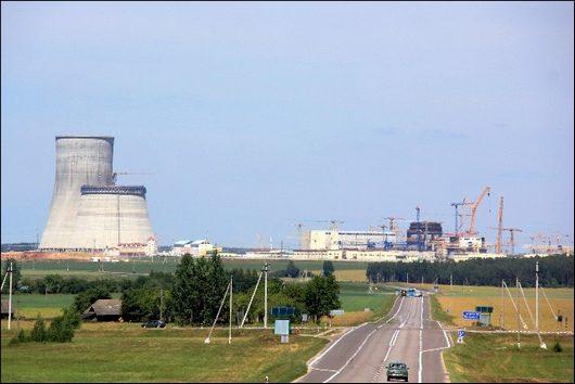 Около 20 международных наблюдателей прибудут на белорусские учения по реагированию на радиационные аварии
