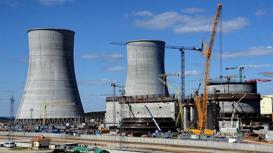 Белорусская АЭС существенно повлияет на энергетическую картину в данном регионе Европы