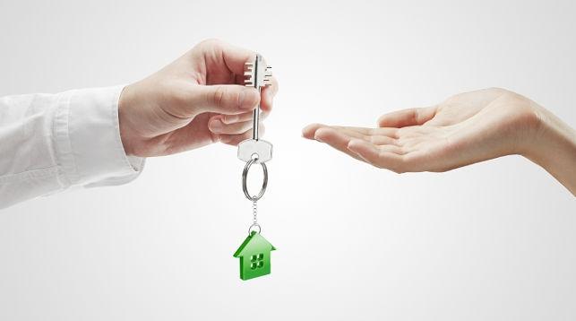 Список получателей безналичных жилищных субсидий предлагается расширить